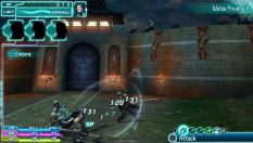 Crisis Core - Final Fantasy 7 PSP 069