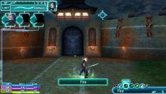 Crisis Core - Final Fantasy 7 PSP 070