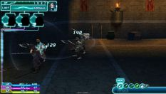 Crisis Core - Final Fantasy 7 PSP 075