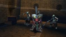 Crisis Core - Final Fantasy 7 PSP 078