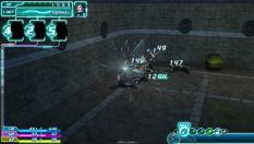 Crisis Core - Final Fantasy 7 PSP 080