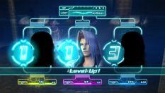Crisis Core - Final Fantasy 7 PSP 085