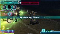Crisis Core - Final Fantasy 7 PSP 087