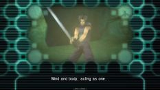 Crisis Core - Final Fantasy 7 PSP 088