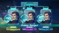 Crisis Core - Final Fantasy 7 PSP 089