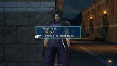 Crisis Core - Final Fantasy 7 PSP 094