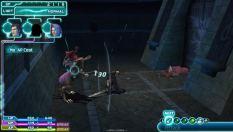 Crisis Core - Final Fantasy 7 PSP 098