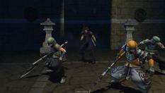 Crisis Core - Final Fantasy 7 PSP 102