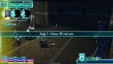 Crisis Core - Final Fantasy 7 PSP 103