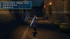 Crisis Core - Final Fantasy 7 PSP 104