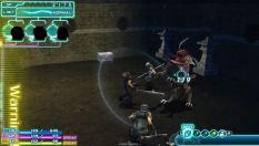 Crisis Core - Final Fantasy 7 PSP 105