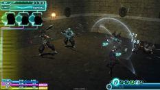 Crisis Core - Final Fantasy 7 PSP 108