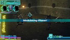 Crisis Core - Final Fantasy 7 PSP 109