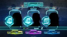 Crisis Core - Final Fantasy 7 PSP 110