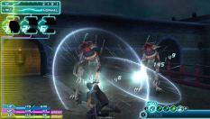 Crisis Core - Final Fantasy 7 PSP 112