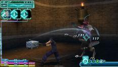 Crisis Core - Final Fantasy 7 PSP 116