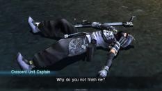 Crisis Core - Final Fantasy 7 PSP 124