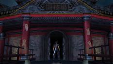 Crisis Core - Final Fantasy 7 PSP 128