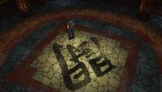 Crisis Core - Final Fantasy 7 PSP 129