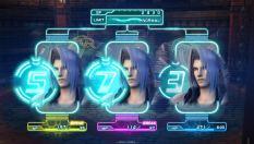 Crisis Core - Final Fantasy 7 PSP 132
