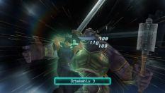 Crisis Core - Final Fantasy 7 PSP 133