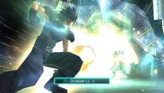 Crisis Core - Final Fantasy 7 PSP 134