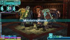 Crisis Core - Final Fantasy 7 PSP 135