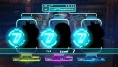Crisis Core - Final Fantasy 7 PSP 136