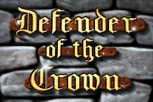 Defender of the Crown GBA 02
