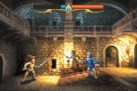 Defender of the Crown GBA 13