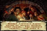 Defender of the Crown GBA 37
