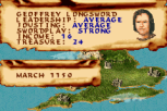 Defender of the Crown GBA 47