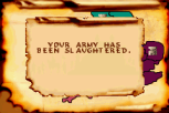 Defender of the Crown GBA 52