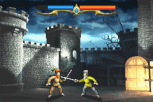 Defender of the Crown GBA 57