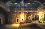 Defender of the Crown GBA 59