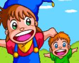 Do-Re-Mi Fantasy SNES 003