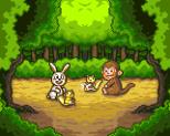 Do-Re-Mi Fantasy SNES 004