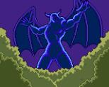 Do-Re-Mi Fantasy SNES 005