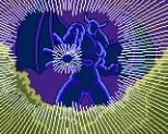 Do-Re-Mi Fantasy SNES 006