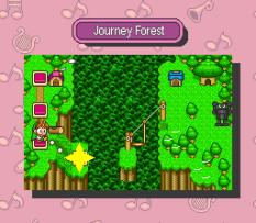 Do-Re-Mi Fantasy SNES 033