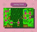 Do-Re-Mi Fantasy SNES 090