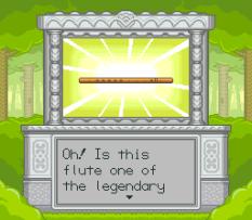 Do-Re-Mi Fantasy SNES 098