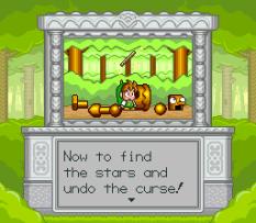 Do-Re-Mi Fantasy SNES 099