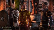 Dragon Age - Origins PC 004