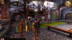 Dragon Age - Origins PC 005