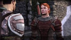 Dragon Age - Origins PC 006