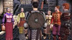 Dragon Age - Origins PC 007