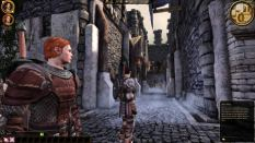 Dragon Age - Origins PC 009