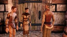 Dragon Age - Origins PC 010