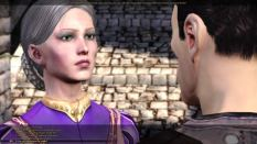 Dragon Age - Origins PC 014